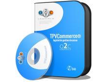 TPVCommerce
