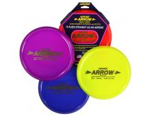 ARROW PUTTER DISC