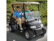 Golfette E-Z-GO RXV