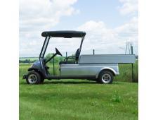 Golfette Liberty A1H2 standard