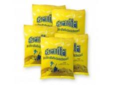 Poudre pour Granita