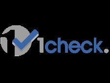 1Check Logiciel de gestion opérationnelle et maintenance