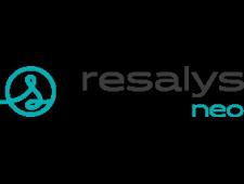 Resalys Neo Solution pour les groupes intégrés & T.O