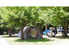 Envie d'avoir un camping