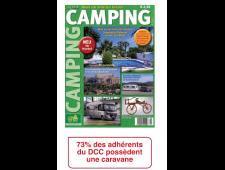 DCC - Le Club des campeurs allemands