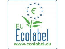 Développement durable : objectif Ecolabel Européen
