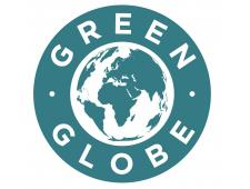 Développement Durable : Objectif Green Globe