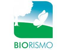 Préserver la biodiversité dans votre camping : Objectif BIORISMO