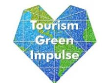 La nouvelle solution développement durable pour votre camping : Green Impulse for Tourism and Ecology (GITE)