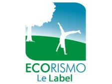 Label ECORISMO