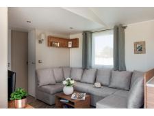 Mobil-home IRM Long Island NEUF Livré et installé chez vous !