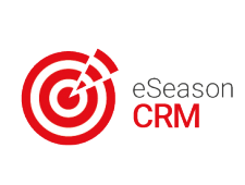 eSeason CRM Campagnes marketing emailing