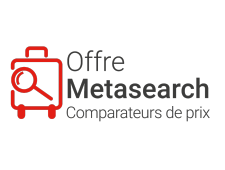 Offre Metasearch