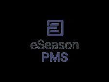 eSeason PMS Logiciel de gestion