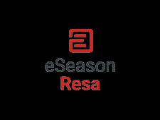 eSeason Resa Moteur de réservation et Channel Manager