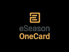 eSeason OneCard Gestion des accès
