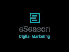 eSeason Digital Marketing Exploitation de vos données client