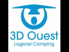 Logiciel 3D Ouest Camping