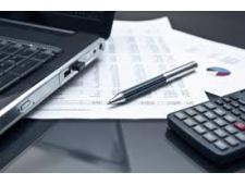 Elaboration d'un dossier de financement