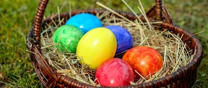 Vacances de Pâques difficiles pour les campings