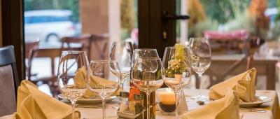 Permis d'exploitation de votre restaurant