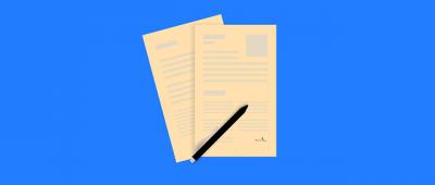 Rédiger une lettre de motivation attractive