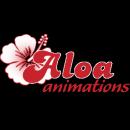 Animateurs/trices sportifs polyvalents