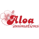 Responsable d'animation