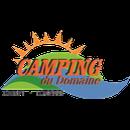 Directeur(trice) de camping