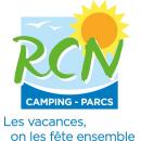 Campingbeheerder Frankrijk (m/v)