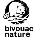 Équipier hébergement (H/F)