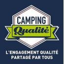 personne chargé de l'entretien et la maintenance des extérieurs du camping