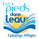 Animateur (trice) camping
