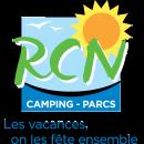 Ondernemende manager voor camping in de VAR, Zuid-Frankrijk (m/v)