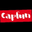 CAPFUN recherche gérant