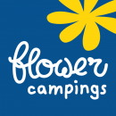 RECEPTIONNISTE ACCUEIL CAMPING 4*