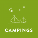 Responsable adjoint de camping H/F