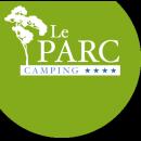 animateur / animatrice camping