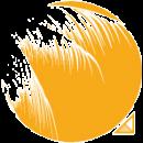 Animateur sportif / Animatrice sportive (+polyvalent(e))