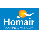 Correspondant Camping