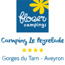 Camping 4 étoiles de 200 places recherche un gardien de nuit