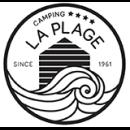 Manager du Site Camping YV la Plage