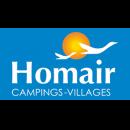 Correspondant Homair Vacances et Palmiers Océan