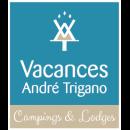 Gérants  Professionnels Snack Bar Camping Vacances André Trigano 69