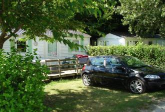 Mobil-homes IRM d'occasion à saisir (centre de l' Ardèche)